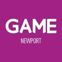 GAME - Newport