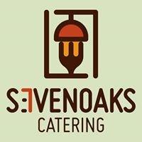 Sevenoaks Catering