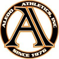 Aledo Athletics, Inc.