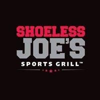 Shoeless Joe's Saskatoon