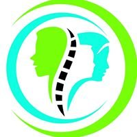 Helping Hands Family Chiropractic