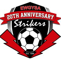 Exeter-West Greenwich Youth Soccer Association