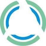 ATE Консулт ЕООД/ ATE Consult Ltd.