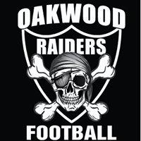 OakWood Raiders