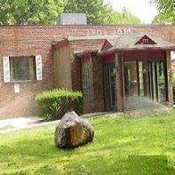 Tewksbury / Wilmington Elks Lodge #2070