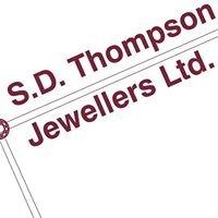 S.D. Thompson Jewellers Ltd.