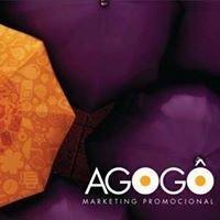 Agogô Promo