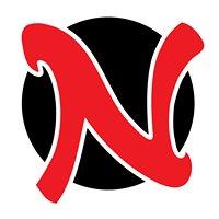 Nutana Curling Club
