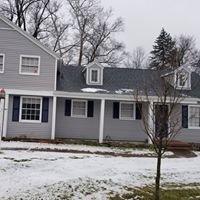 Jon McKinney  Home Improvement