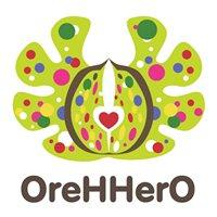 OreHHerO