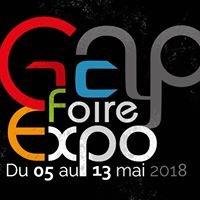 GAP FOIRE EXPO