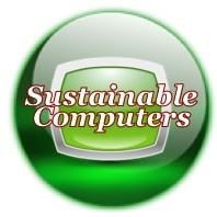 Sustainable Computers Ltd