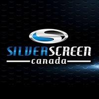 Silver Screen Sportswear