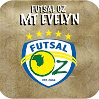 Futsal Oz - Mt. Evelyn