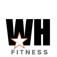 W H Fitness Solutions