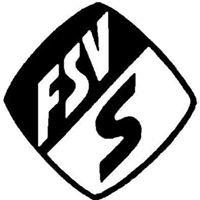 FSV Saarwellingen