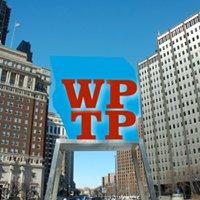 West Philadelphia Tutoring Project