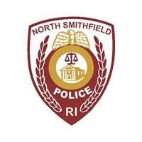 North Smithfield Police Department