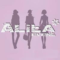Alita Event