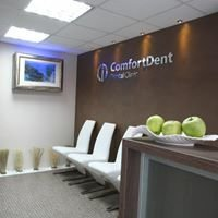ComfortDent Dental Clinic