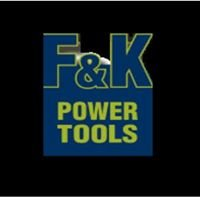 F & K Power Tools