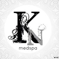 KN MedSpa