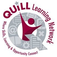 Quality in Lifelong Learning - QUILL Learning Network