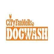 City Farmers Dog Wash Cannington & Nedlands