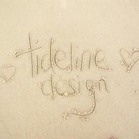 TIDELINE DESIGNS