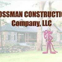 Rossman Construction Co. LLC
