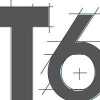 T6 Construction & Development
