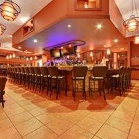 Dao Japanese Steakhouse Sushi & Bar