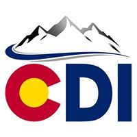 CDI Services