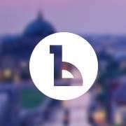 """Bulgarisch-Deutsche Studentenvereinigung """"Hashove"""""""