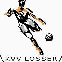 KVV Losser