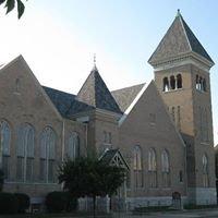 Trinity Church of Miamisburg