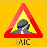 Международна асоциация за пострадали при катастрофи.