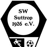 SV SW Suttrop 1926 e.V.