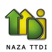 Naza TTDI