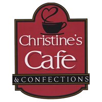Christine's Cafe & Confections