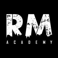 Rollmodels Academy