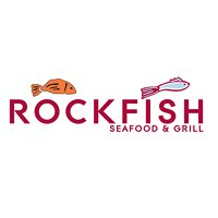 Rockfish Seafood & Grill - The Colony