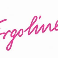 Kozmetični studio Ergoline