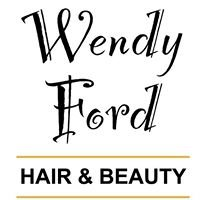 Wendy Ford Hair & Beauty