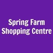 Spring Farm Shopping Centre