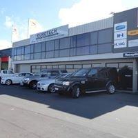 Eurotech Auto Repair Centre