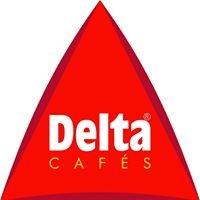 Fabrica do café Delta- Campo Maior