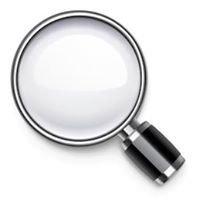 A Private Investigator, Inc.
