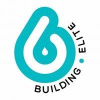 Building Elite