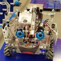 Haralson County Rebel Robotic Teams